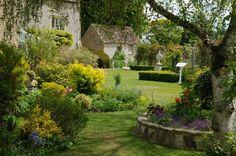 Friars Court | Oxfordshire Venue