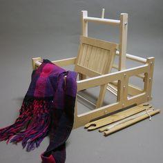 loom2.jpg 800×800 pixels