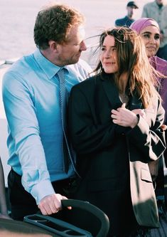 """imyourmcdreamy: """"""""The couples that are meant to be, are those who go through everything that is meant to tear them apart, and come out even stronger"""" """" They belong together Grey Quotes, Grey Anatomy Quotes, Series Movies, Movies And Tv Shows, Tv Series, Caterina Scorsone, Tv Show Couples, Lexie Grey, Greys Anatomy Cast"""