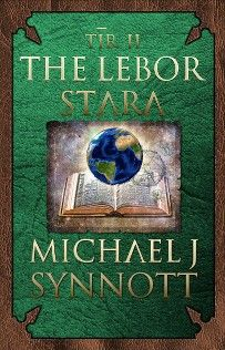 Putative cover of The Lebor Stara, the sequel to The Magus Conspiracy. Fantasy Books, Sci Fi Fantasy, Resume Work, Michael J, Conspiracy, Writing, My Favorite Things, Gallery, Saga