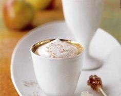 30 Best Receptek images | Kávé, Receptek, Kávéreceptek
