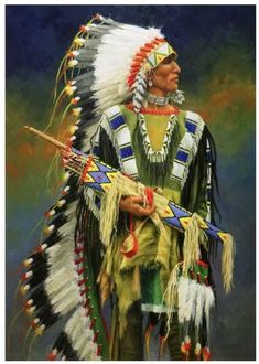 native american indians US Seller. Round drills, Full Drills, Fast S&H Native American Paintings, Native American Pictures, Native American Beauty, Indian Pictures, American Indian Art, Native American History, American Indians, Cross Paintings, Indian Paintings
