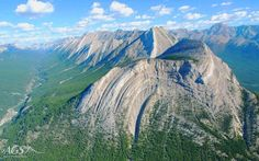Dear College Students: You Should Take Geology | Geology IN