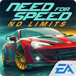 Need for Speed: No Limits APK Mod game for android mobile Need For Speed Movie, Need For Speed Rivals, Nfs Movie, Need For Speed Carbon, Damaged Cars, Subway Surfers, Gaming Tips, Car Mods, Toyota Supra