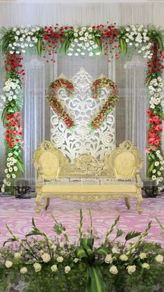 Affordable Wedding Venues In Nj Wedding Backdrop Design, Wedding Stage Design, Wedding Reception Backdrop, Simple Wedding Decorations, Wedding Mandap, Backdrop Decorations, Bouquet Wedding, Backdrops, India Wedding