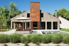 House of Mirth | California Home + Design