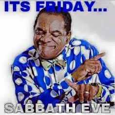 It's Friday. Saturday Sabbath, Sabbath Day Holy, Sabbath Rest, Bible Truth, Truth Quotes, Best Quotes, Ohana, Happy Sabbath Quotes, Tribe Of Judah