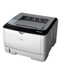 SP 300DN General Features      Compact     Fast and Connected MRP: Rs. 14,595/-  Offer Price: Rs. 11,641/- http://ricohestore.co.in/printers/single-function/sp-300dn.html