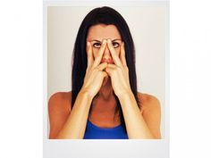 Facial Exercises: 5 Anti-Ageing Face Yoga Tricks You Can Try At Home