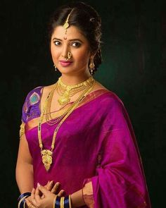 35 ideas home aesthetic Beautiful Girl Indian, Beautiful Saree, Beautiful Indian Actress, Beautiful Bride, Beautiful Eyes, Beautiful Women, Beauty Full Girl, Beauty Women, Women's Beauty