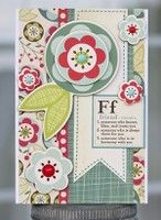 A+Project+by+Justlulu+from+our+Cardmaking+Gallery+originally+submitted+06%2F27%2F13+at+12%3A43+PM