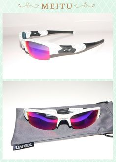 I picked these Oakley sunglasses because I have these and I like them.  Sunglasses Outlet 6f0ac62d09