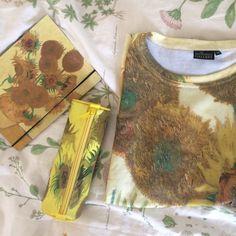 ⊱✧A.R✧⊰ @auroraraetana Art Hoe Aesthetic, Night Aesthetic, Angie Yonaga, Hometown Heroes, Today Is My Birthday, Indie Art, The Little Prince, Make Art, Vincent Van Gogh