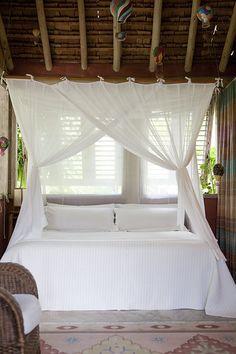 Casas dos Baloes Casas da Vila Trancoso Boutique Hotel, design cabanas for rent,
