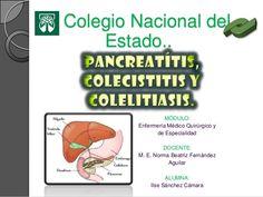 Exposición pancreatitis aguda_cronica