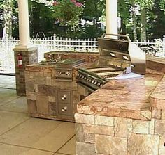 summer-kitchens-bbq-outdoor-rooms-backyard-ideas