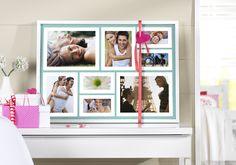 wall art f r dein zuhause on pinterest. Black Bedroom Furniture Sets. Home Design Ideas
