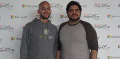"""""""Fantástico"""". Así fue descrito el trabajo del grupo del equipo PsyTrack, un grupo de programadores de diversas universidades en Puerto Rico, que representa a la Isla en el Microsoft Imagine Cup, la Copa Mundial de Software, que se celebra en San Petersburgo, Rusia."""