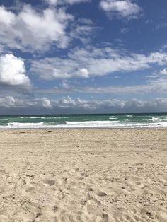 d1650d8fa20 Hollywood Beach FL Hollywood Beach Fl