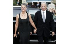 Love gone right on pinterest christopher guest prove for Is jamie lee curtis married to christopher guest