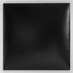 Original art for sale at pabloundpaul.de | Pad Squares, 2012 by Julia Schewalie | 120x120 cm | 4.200,00 €