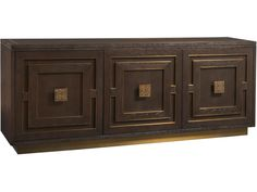 Artistica Home Dining Room Verbatim Media Console/Buffet 2170-907 - Lenoir Empire Furniture Hickory Furniture, Find Furniture, Living Room Entertainment Center, Home Entertainment, Dining Room Console, Empire Furniture, Lexington Home, Verbatim, Upholstered Arm Chair