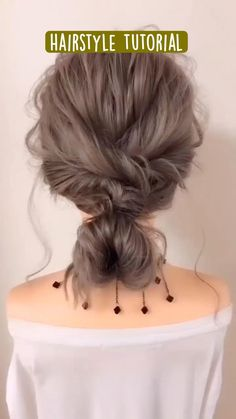 Easy Hairstyles For Long Hair, Up Hairstyles, Braided Hairstyles, Formal Hairstyles, Protective Hairstyles, Natural Hairstyles, Easy Curly Updo, Business Hairstyles, Hairdos