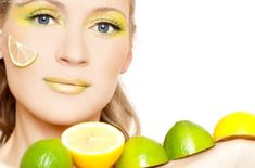 limonun cilde faydaları, cilde limon sürmek, yüze limon sürmek benefits of lemon to the skin, lemon to skin, lemon to face Lemon Benefits, Best Skin Care Routine, Wash Your Face, Skin Problems, Natural Cures, Good Skin, Whitening, Drugs, The Cure