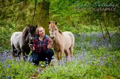 Sophie Callahan Photography - Specialist Equestrian Photographer https://www.facebook.com/SophieCallahanPhotos