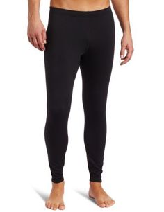Hot Chillys Men's Mec Ankle Tight (Black, Small) Hot Chillys. Save 40 Off!. $33.00. The Hot Chillys® MTF Micro Elite men's bottoms feature the MTF Micro Elite Chamois fabric, a blend of Bio-Silver® polyester, micro-denier polyester, and Lycra® spandex which fits like a second skin, adapting to your movements to create a warm and comfortable base layer. Bio-Silver® fabric prevents bacteria, fungus, and odor from accumulating, giving you a fresh and clean feel every time.