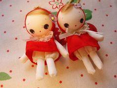 * Cultural Doll Exhibition Day 4 *   Smirnooto