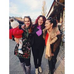 #instafamily #familyphotography #sarajevo #babyboy #love #auntielifeisthebestlife #auntie #little #precious #momandsis#finallytheweekend #finallytogether #bosniaandherzegovina #travelphotography #bosniabeauty
