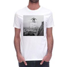 Tee Shirt Homme, T Shirt, Monsieur Tshirt, Graphic Illustration, Showroom, Mens Tops, Outfits, Inspiration, Fashion