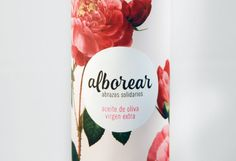 Alborear on Packaging of the World - Creative Package Design Gallery