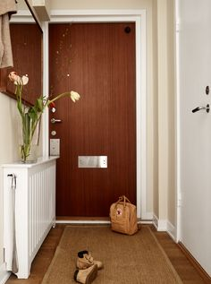 Elementskydd Duravit, Compact Living, Used Iphone, Decoration, Home Projects, Curtains, Living Room, Interior, Hallways