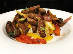 Lomo Saltado, Beef, China, Popular, Food, Dishes, Recipes, Meat, Most Popular