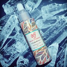 Skin Hydrating Lotion packed with Vitamin A & Vitamin E. Rich in Anti-oxidants & Fatty acids it promotes healthy skin & gives a youthful glow. #bffskincare #naturalskincare #hydratinglotion #aloevera #arganoil #natural #beauty