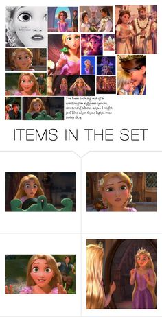 """""""Lost Princess"""" by hannahmcpherson12 ❤ liked on Polyvore featuring art"""