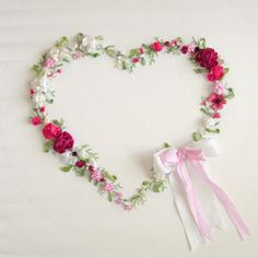 silk ribbon embroidery kits - Google Search