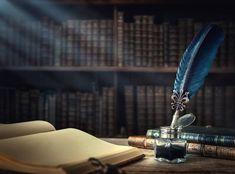 L'art d'écrire un roman peut paraître obscur à ceux qui n'ont jamais tenté une telle expérience. Le simple fait de commencer peut être intimidant et peut sembler être une tâche ardue. Mais les auteurs expérimentés savent qu'il n'y a rien de particulièrement secret dans le processus d'écriture d'un livre. Tout repose sur deux grands principes : la créativité et la discipline.