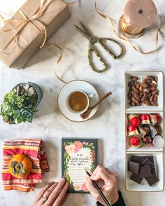 Helpful tips for getting your home and mind ready for the holiday season with a little help from Peet's Coffee espresso capsules. Christmas Ad, Christmas Crafts, Christmas Decorations, Holiday, Ad Photography, Coffee Tasting, Espresso Coffee, Keurig, Food Inspiration