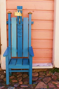 Porvoo, Finland Outdoor Chairs, Outdoor Furniture, Outdoor Decor, Finland, Touch, Photography, Home Decor, Photograph, Decoration Home