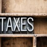 How is Taxable Income Calculated? http://www.savvytaxpayer.com/how-is-taxable-income-calculated/