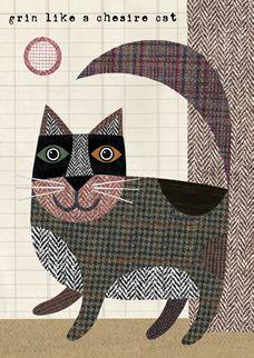 http://www.lovehart.co.uk/Cards_D_cat72.asp?ccategory=79