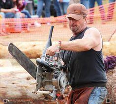 Clatsop County Logging Show and Competition Interesting Photos, Cool Photos, Logging Equipment, Carved Wood Signs, Everyone Knows, Vintage Pictures, Competition, Photo Galleries, Vintage Photography