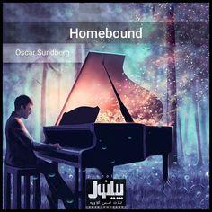 Oscar Sundberg - Homebound  در پیانول بشنوید: https://t.me/pianol/156  #پیانول #پیانو #مجله #موسیقی #دانلود #آهنگ #لایت #pianol #piano #magazine #mag #music #track #download #OscarSundberg #oscar_sundberg #Homebound #light #lightmusic #light_music #soundtrack #pin