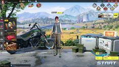 rules of survival gameplay live Play Hacks, Free Android Games, Android Hacks, Free Gems, Angkor, Cheating, Places To Visit, Survival, Live