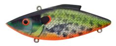 Chiquipin new color 2015 from rat-l-trap.
