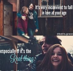 From If I Stay