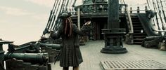 Pirates of the Caribbean: At World's End - potcawe 0772 - High Quality MOVIE SCREENCAPS Gallery